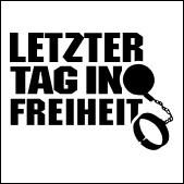 Lustige T Shirt Spruche Zum Junggesellenabschied